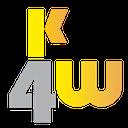 Kreate4web | Criação de sites, Lojas Online, Apps, Redes Sociais, Portais e Grafismos