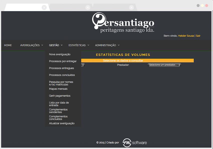persantiago-work-portal
